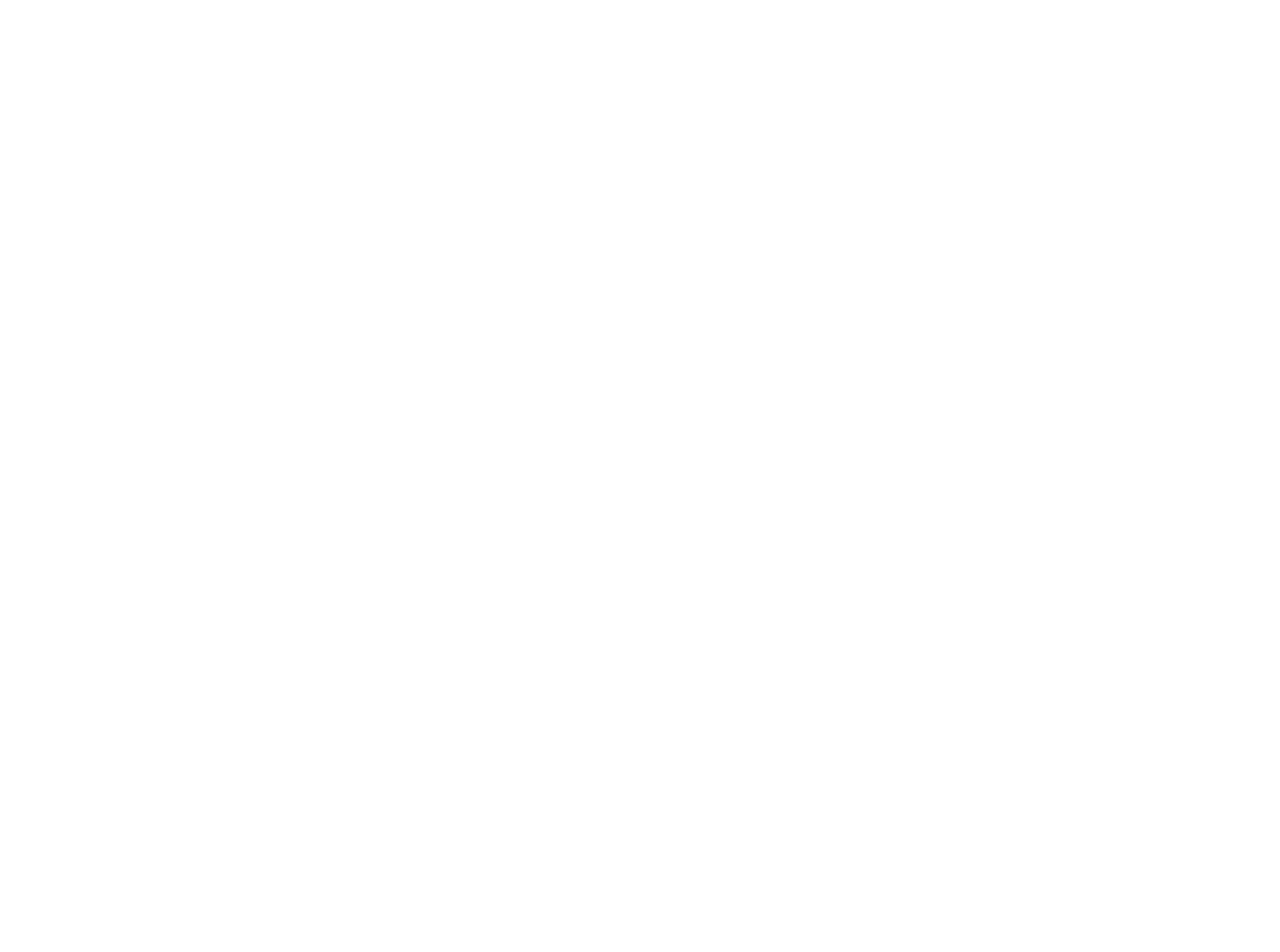The Entourage Group